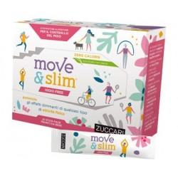 MOVE&SLIM IODIO FREE 25STICKPA