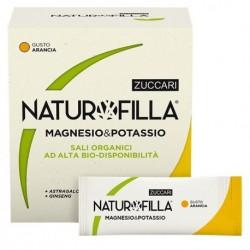 NATUROFILLA MG/K ARANCIA