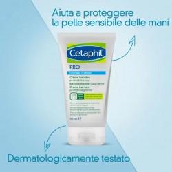 CETAPHIL PRO MANI PROT GG 50ML