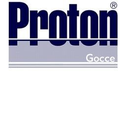 PROTON INTEG GTT 15ML