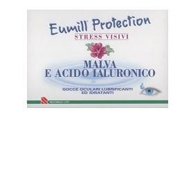 EUMILL PROTECTION STRESS 10FLAC - DISPOSITIVO MEDICO