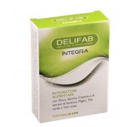 DELIFAB-INTEGRA INT 20CPR