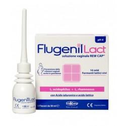 FLUGENIL LACT SOL VAG 3FL 50ML