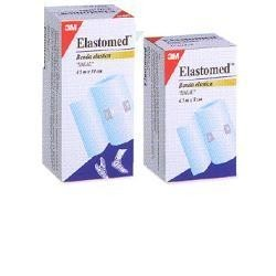 ELASTOMED BENDA  6X450CM