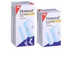 ELASTOMED BENDA 10X450CM - DISPOSITIVO MEDICO
