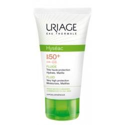 HYSEAC SOLAIRE SPF50 50ML