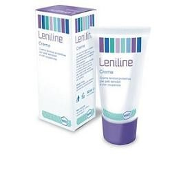 LENILINE-CREMA VISO