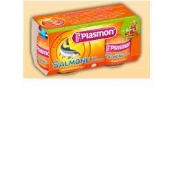 PLASMON OMOSALMON/VER 80X2