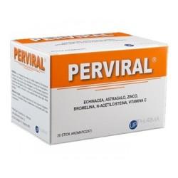 PERVIRAL 20STICK