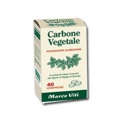CARBONE-VEG 120 CPR VITI