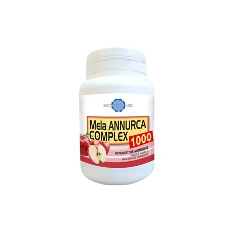 MELA ANNURCA COMPLEX1000 30CPS