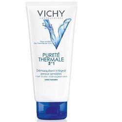 VICHY STRUCC INTEGRAL 3EN1 200ML