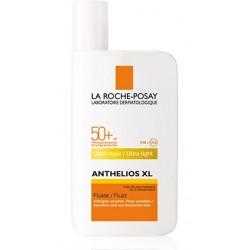 ANTHELIOS FLUIDE XL50+ 50ML