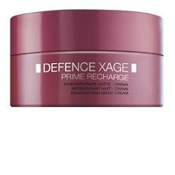 BIONIKE DEFENCE XAGE CR RIDENS NOTTE 50ML