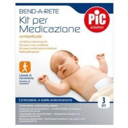 BENDA RETE OMBELICALE 22849 - DISPOSITIVO MEDICO