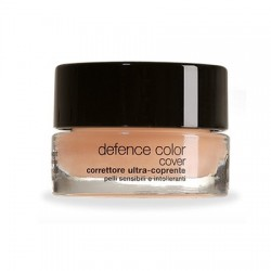 DEFENCE COLOR COV CORR COPR 7ML