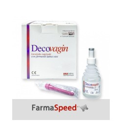 DECON LAVANDA VAG 5FL 100ML dispositivo medico