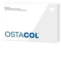 OSTACOL 30CPS
