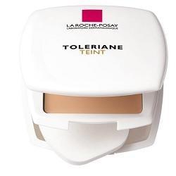 TOLERIANE TEINT COMP CR 11