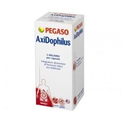 AXIDOPHILUS 60CPS PEGASO