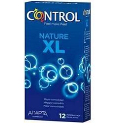 CONTROL ADAPTA XL  6PZ - DISPOSITIVO MEDICO