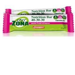 ENERZONA NUTR 40-30-30 FR/RO 1BA