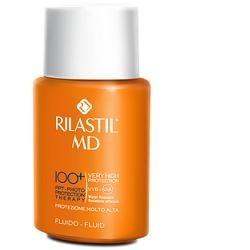 RILASTIL SOLARI MD 100 75ML - DISPOSITIVO MEDICO