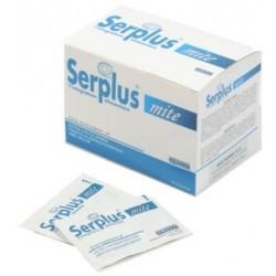 SERPLUS MITE 30BUST