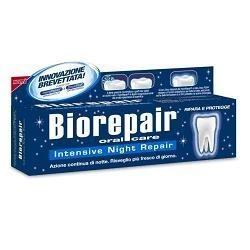 BIOREPAIR INTENSIVE NIGHTE REP