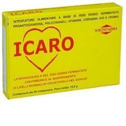 ICARO 30CPR
