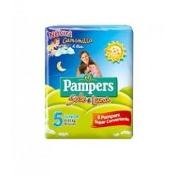 PAMPERS SOLE&LUNA JUN 16PZ 9418