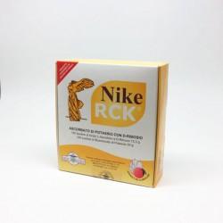 NIKE RCK ASCORB K+RIBOS 200BUS