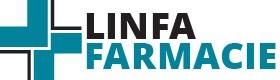 Linfa Farmacie